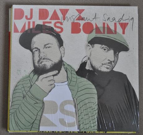 dj day x miles bonny mpm 80